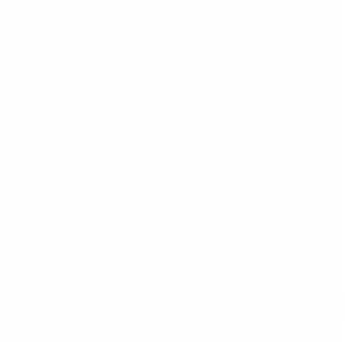 carte région emploi