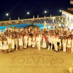 Séminaire à Malte 2011