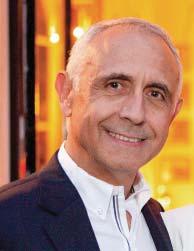 Co-fondateur de Sadone Immobilier et Patrimoine