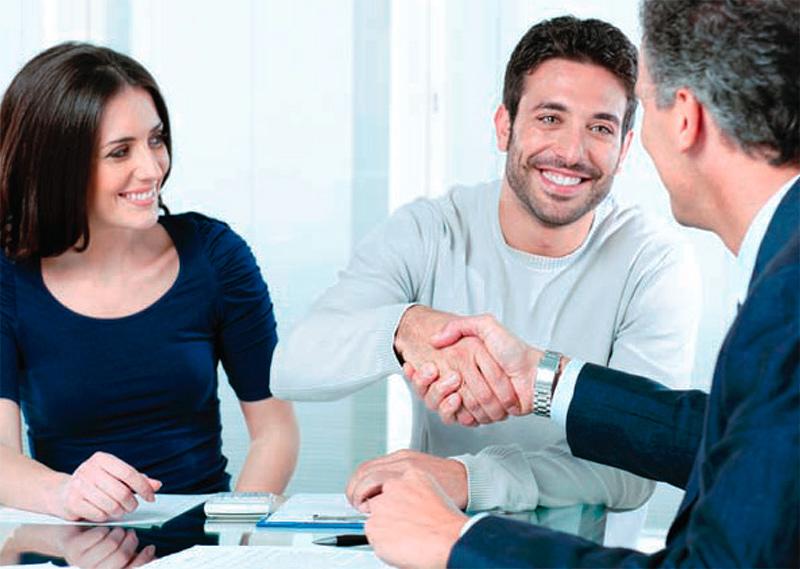 Comment fidéliser vos clients !