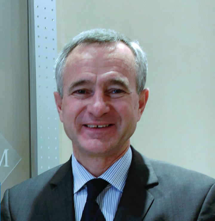 photo : Jean-François Buet