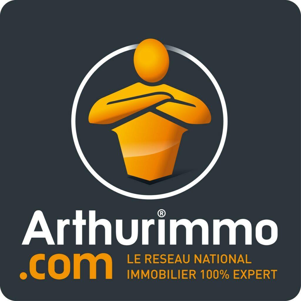 photo : arthurimmo