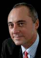 Président de l'Institut du management des services immobiliers Groups IGS, université professionnelle