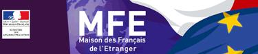 photo : 55% des expatriés veulent investir dans la pierre en France