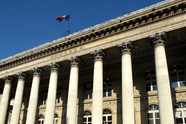 photo : Rent, le salon de l'immobilier et des nouvelles technologies s'installera à Paris les 5 et 6 novembre prochain