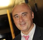 photo : Henry Buzy-Cazaux, Président de l'Institut du Management des Services Immobiliers (groupe IGS, Université professionnelle)