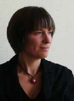 photo : Anne-Claude Poncet, expert immobilier Business Fil