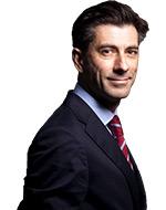 Sébastien de Lafond, président cofondateur de MeilleursAgents.com