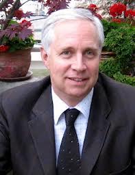 photo : Marc Gedoux, président de Pierre Etoile