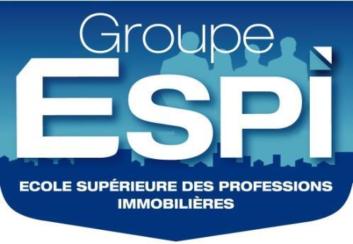 photo : Logo Espi