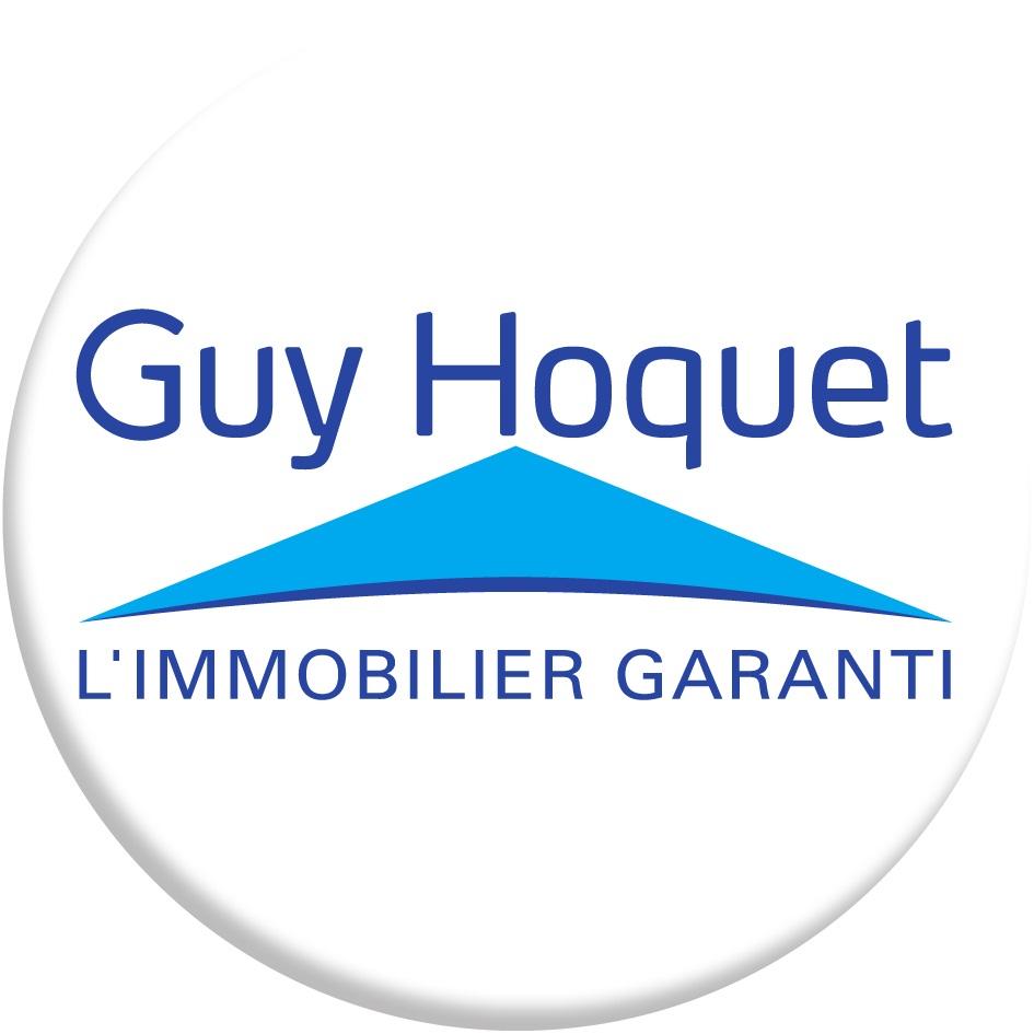 Guy hoquet archives le journal de l 39 agence - Le journal de l agence ...