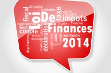 Loi de finances 2014 : les mesures qui concernent l'immobilier