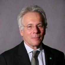 photo : Pascal Beuvelet, Président Fondateur du Réseau In&Fi Crédits