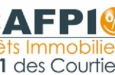 Le  courtier CAFPI finance aussi les entreprises