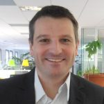 Bertrand Gstalder, directeur général SeLoger.com