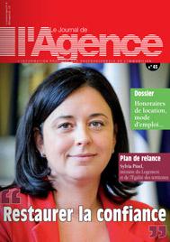 Le-Journal-de-l'Agence-n-43
