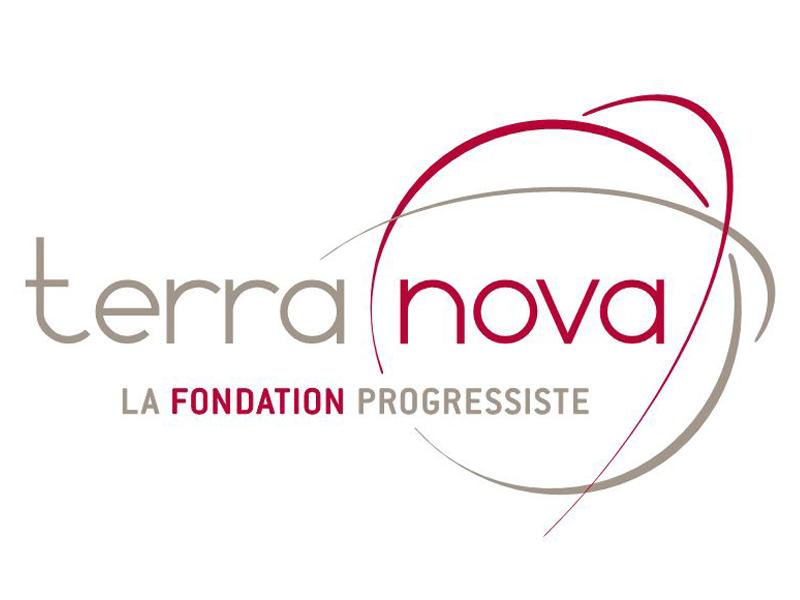 photo : Terra Nova fait des propositions choc pour relancer la construction