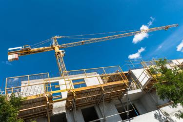 photo : Loi- Macron pour la construction
