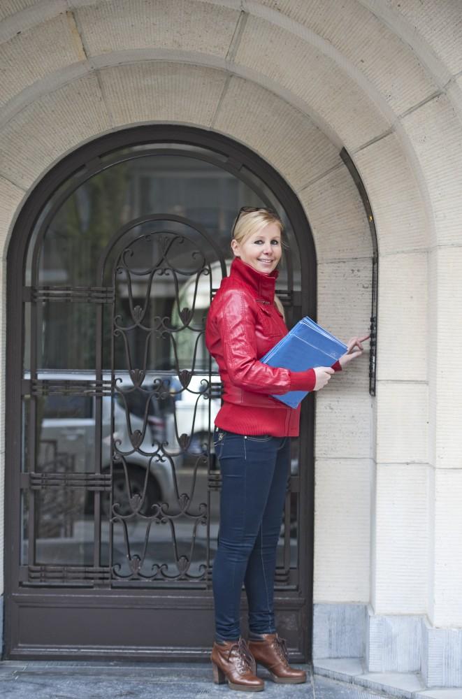 Agents immobiliers savez vous d crypter le profil de vos for Agents immobiliers