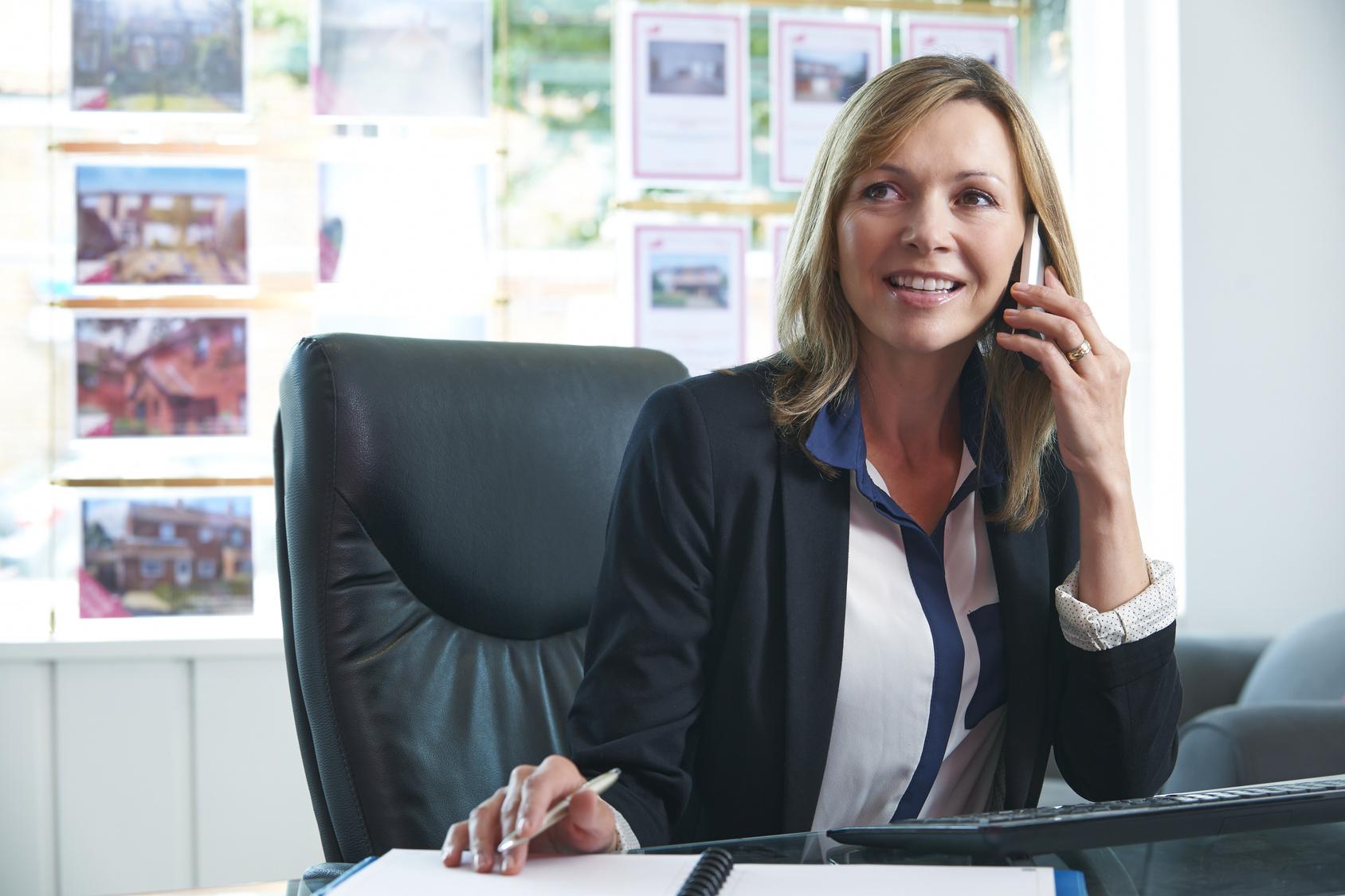 Agents immobiliers tout ce que vous devez savoir pour for Agents immobiliers