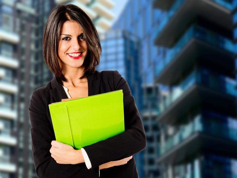 photo : CPH recrutement 150 agents indépendants