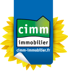 photo : Cimm-Immobilier