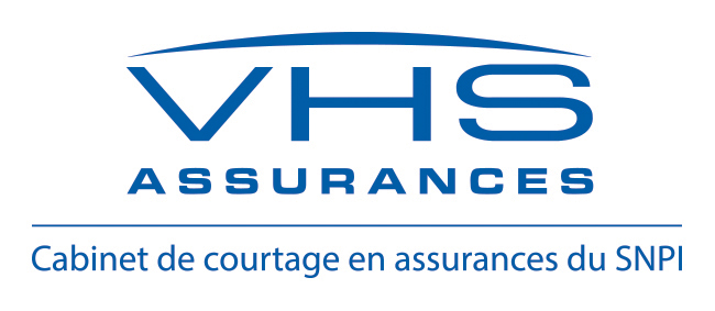 photo : Logo_VHS_Assurances_rvb_hd