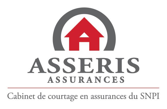 photo : Nouveau_logo_Asseris_RVB_hd