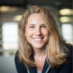 photo : Sandrine Allonier, responsable des relations banques VousFinancer.com