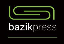 Bazikpress