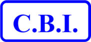 C.B.I.
