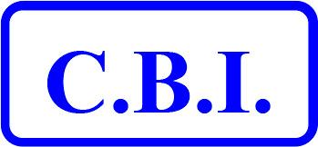 photo : cbi