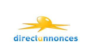 directannonces