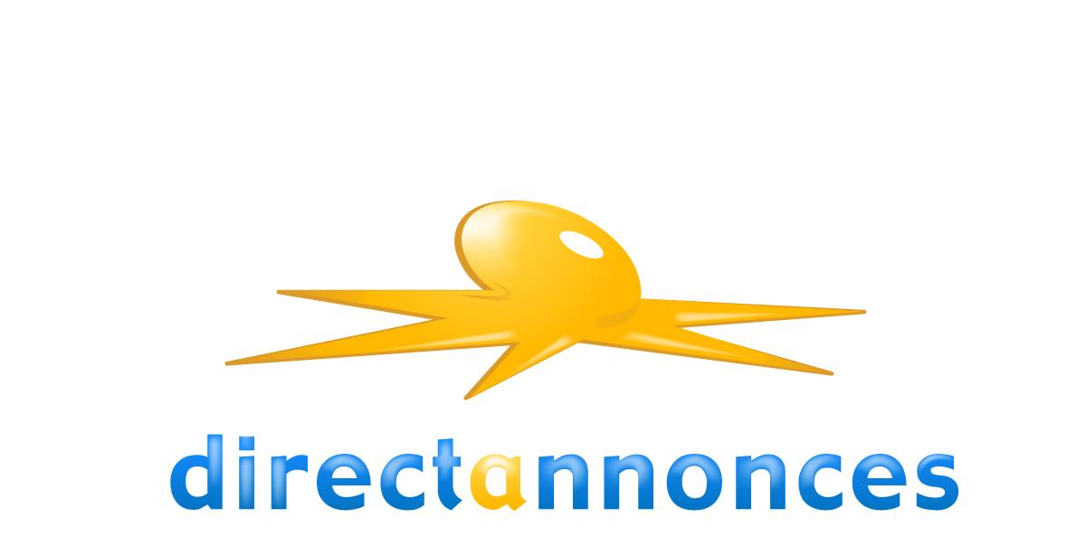 photo : directannonces_rvb