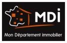 logo-MDI-2013-1