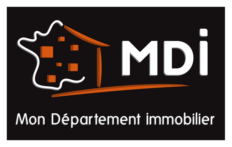 photo : logo-MDI-2013-1