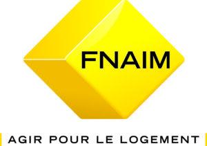 La Fédération Nationale de l'Immobilier (FNAIM)