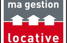 Ma Gestion Locative va lancer une appli relation client