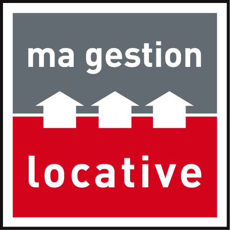 Ma Gestion Locative