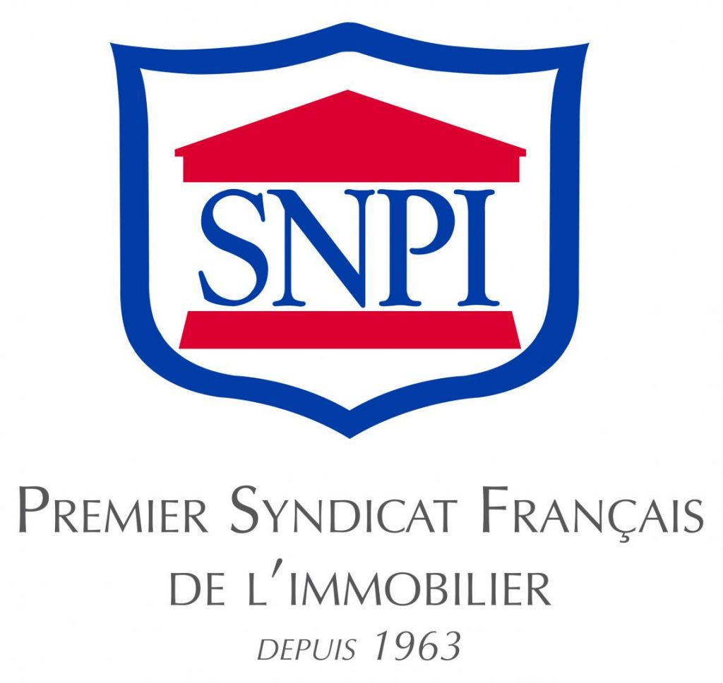 photo : logo_SNPI_rvb_hd