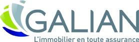 logo_galian_Q+baseline