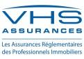 VHS Assurances