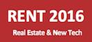 Rent 2016 logo 133X61