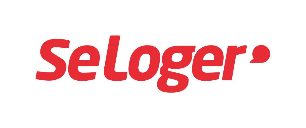 SeLoger.com