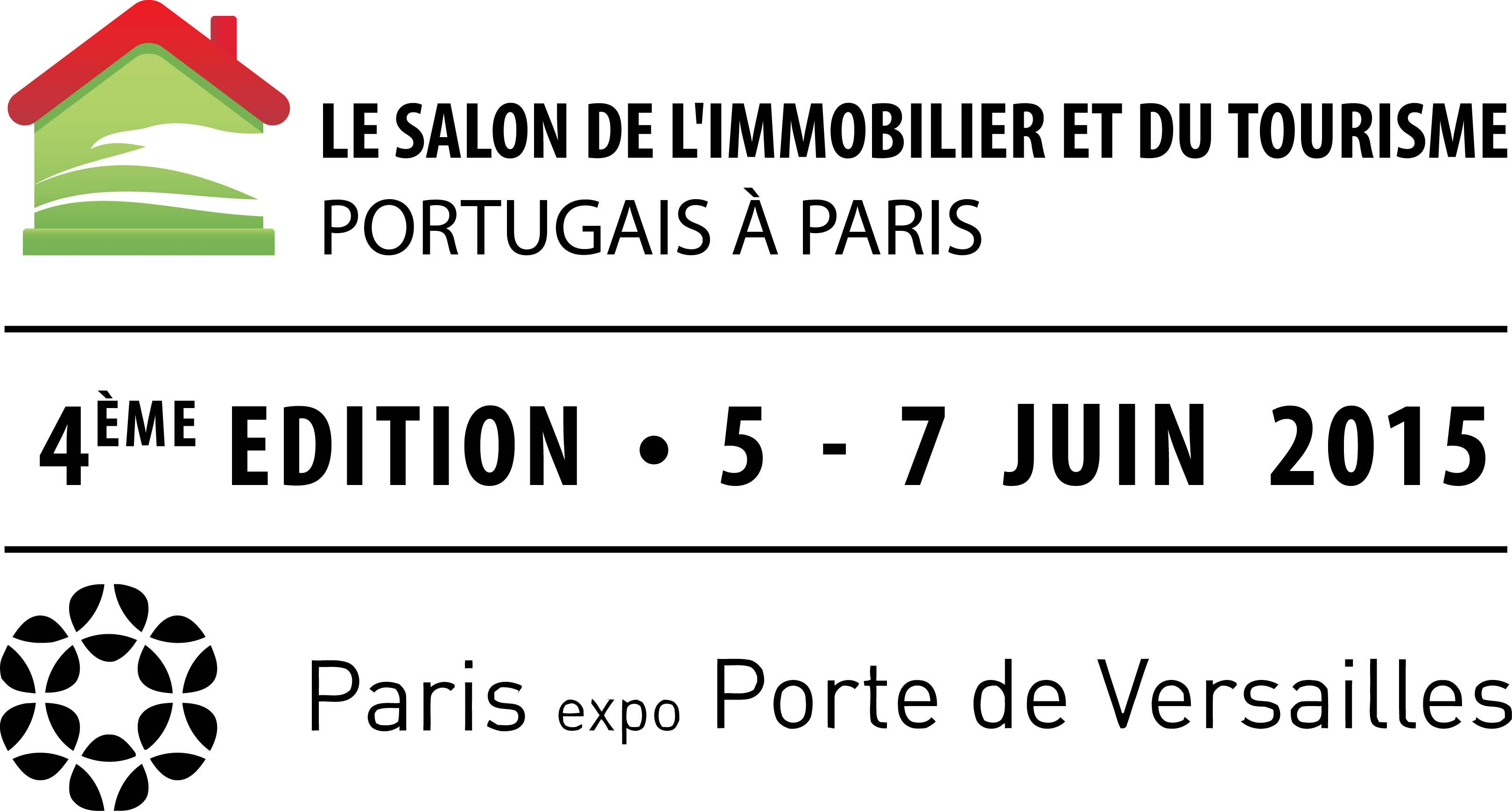 L 39 immobilier au portugal tient salon paris du 5 au 7 - Office du tourisme du portugal a paris ...