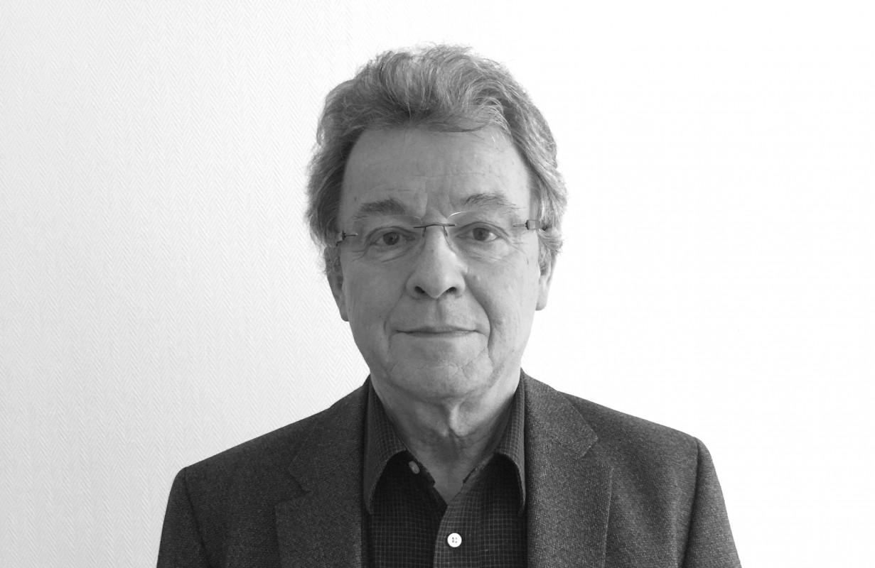 Jean bosvieux nomm directeur des tudes conomiques de la for Agence fnaim