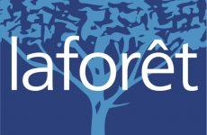 Laforêt s'engage pour ses clients et avec ses collaborateurs pour une reprise sous le signe de la confiance
