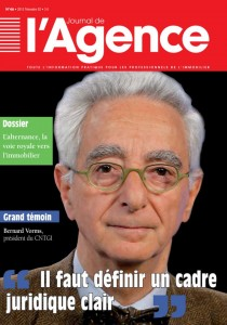 journal-de-l-agence-46