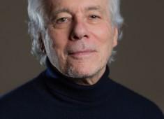 Pascal Beuvelet, Président du réseau de courtiers In&Fi Crédits