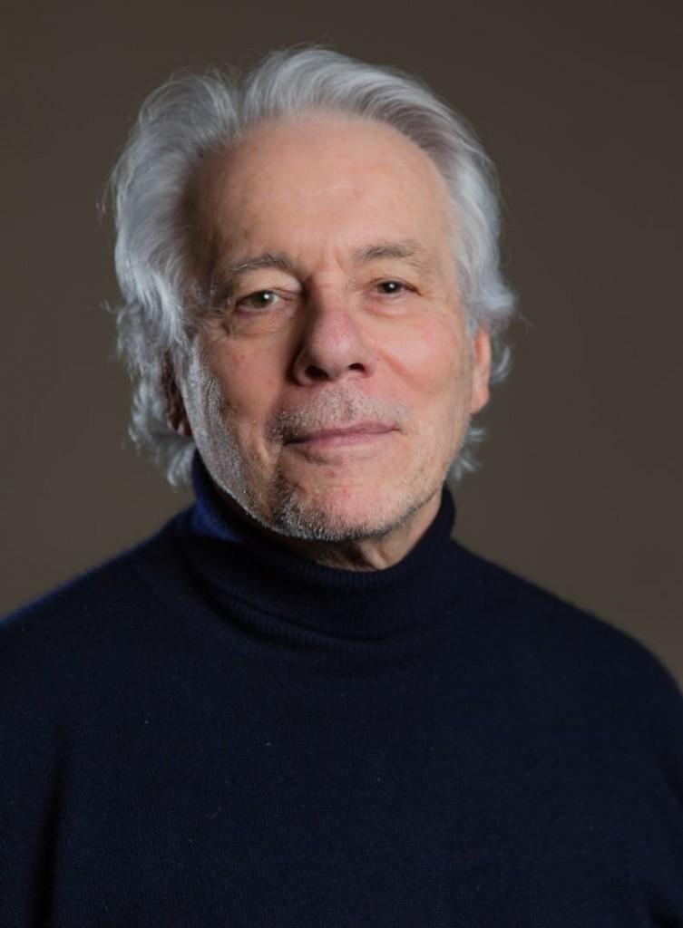 photo : Pascal Beuvelet, Président du réseau de courtiers In&Fi Crédits